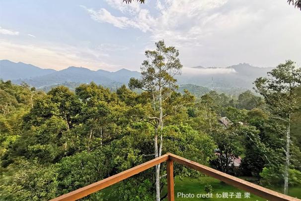 Janda_baik_Laman Tahza_campsite_malaysia_car_camping_18