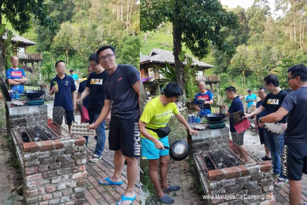 ara_peak_retreat_campsite_bbq_area_toilet_malaysia_car_camping