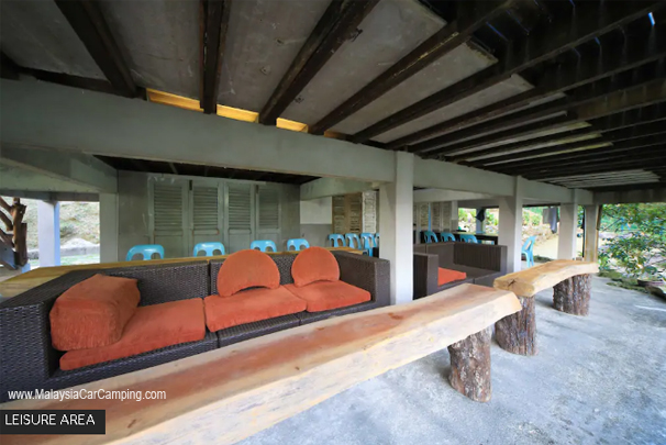 ara_peak_retreat_campsite_leisure_area_malaysia_car_camping