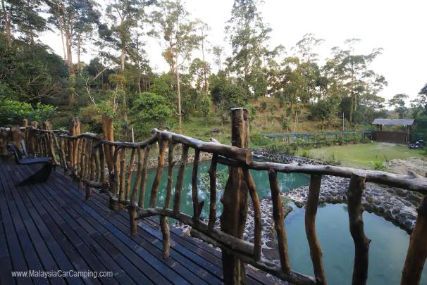 ara_peak_retreat_penang_campsite_malaysia_car_camping_3