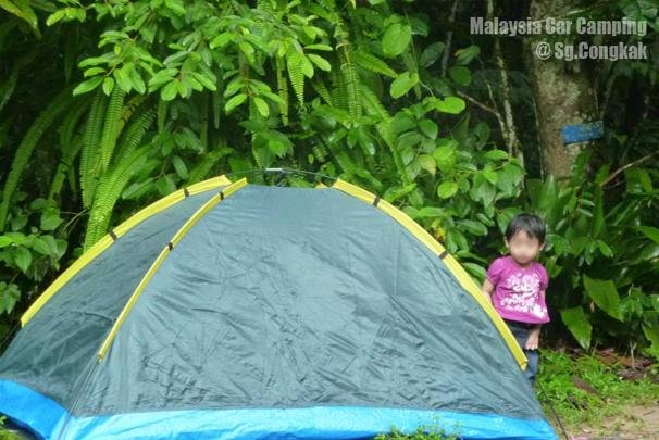 sungai_congkak-campsite-malaysia-car-camping-10