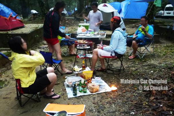 sungai_congkak-campsite-malaysia-car-camping-12