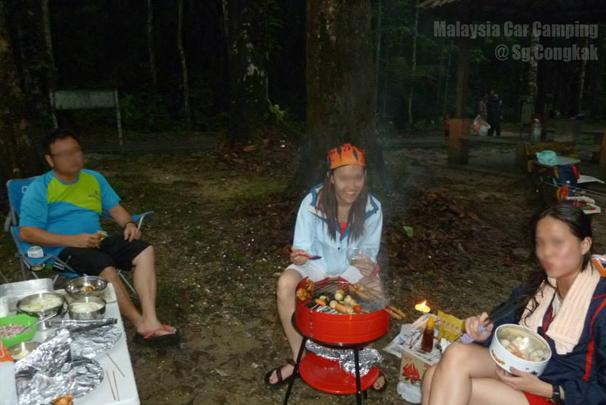 sungai_congkak-campsite-malaysia-car-camping-13