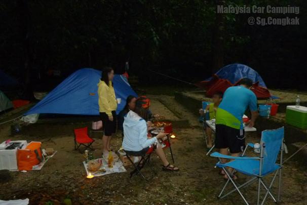 sungai_congkak-campsite-malaysia-car-camping-14
