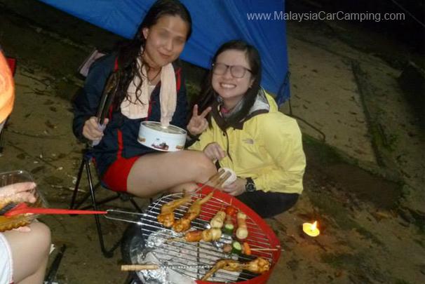 sungai_congkak-campsite-malaysia-car-camping-16