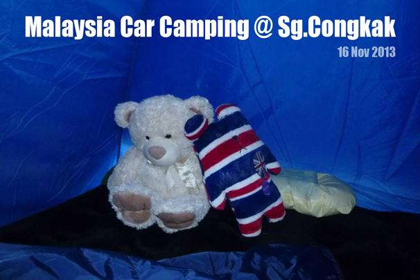 sungai_congkak-campsite-malaysia-car-camping-17