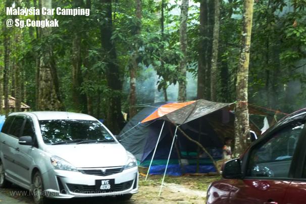 sungai_congkak-campsite-malaysia-car-camping-2