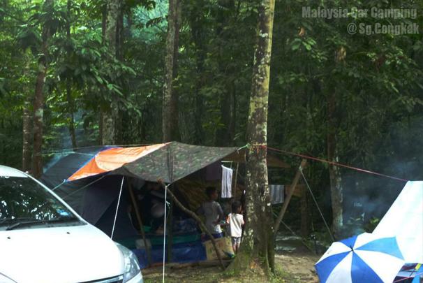 sungai_congkak-campsite-malaysia-car-camping-3