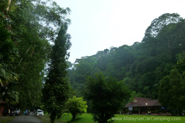sungai_congkak-campsite-malaysia-car-camping-8