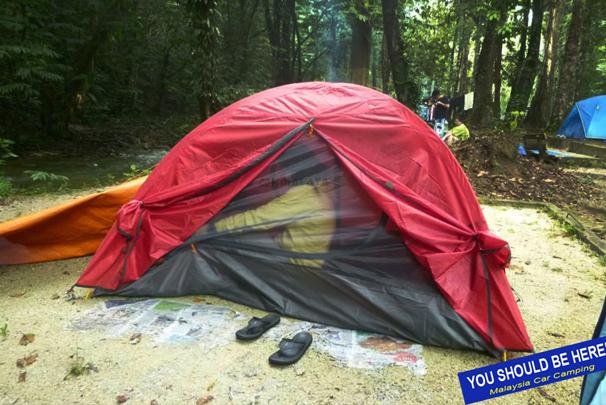 sungai_congkak-campsite-malaysia-car-camping-9