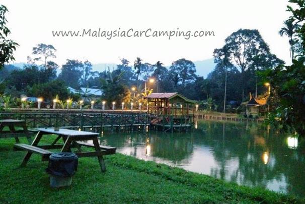 ubipadi-leisure-farm-hulu-langat-campsite-malaysia-car-camping_8
