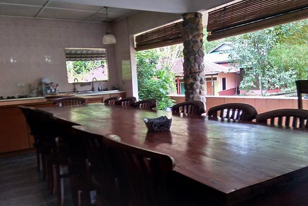 abc_camp_chalet_homestay_janda_baik_pahang_malaysia_car_camping_4