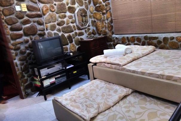 abc_camp_chalet_homestay_janda_baik_pahang_malaysia_car_camping_6
