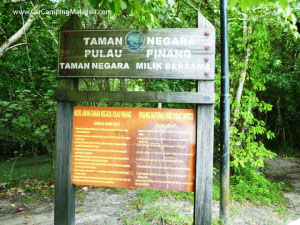 teluk-bahang-taman-negara-penang-car-camping-malaysia-41