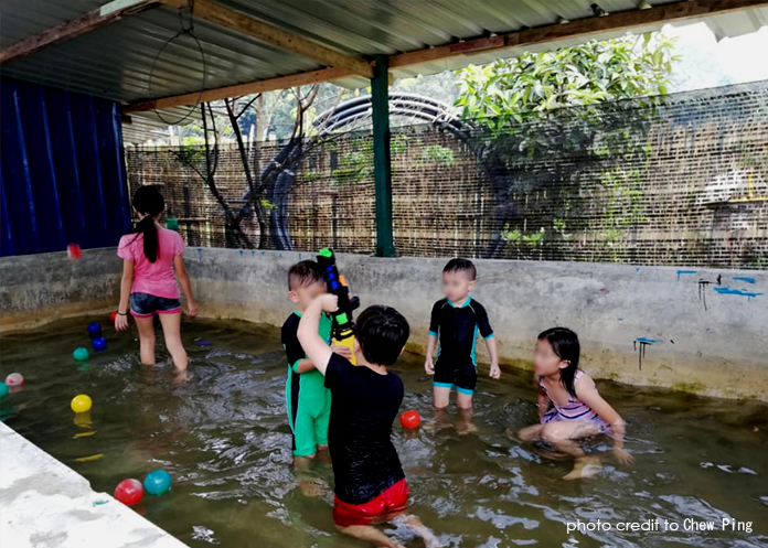 Hulu_Langat_Homestay_Eco_Farm_malaysia_car_camping_malaysia_campsite_2