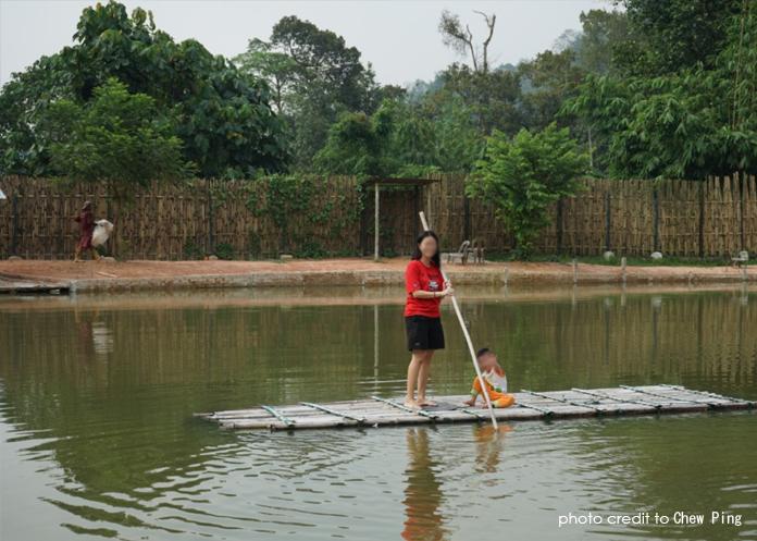 Hulu_Langat_Homestay_Eco_Farm_malaysia_car_camping_malaysia_campsite_3