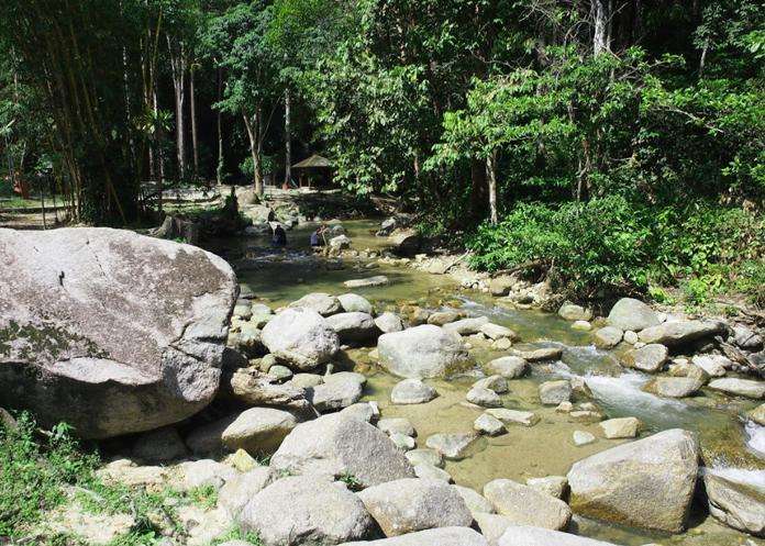 Hutan_Lipur_Ulu_Bendul_Negeri_Sembilan_malaysia_car_camping_malaysia_campsite_11