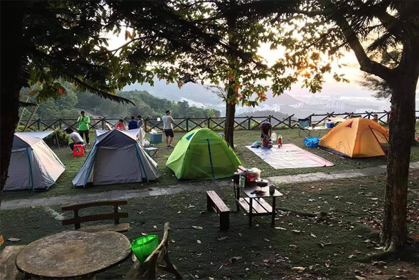 the_hill_penang_campsite_malaysia_car_camping_malaysia (10)