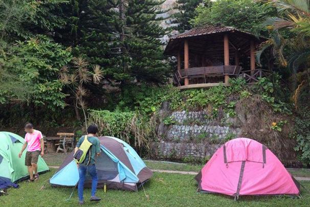 the_hill_penang_campsite_malaysia_car_camping_malaysia (13)