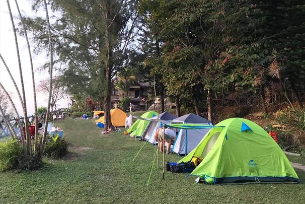 the_hill_penang_campsite_malaysia_car_camping_malaysia (14)
