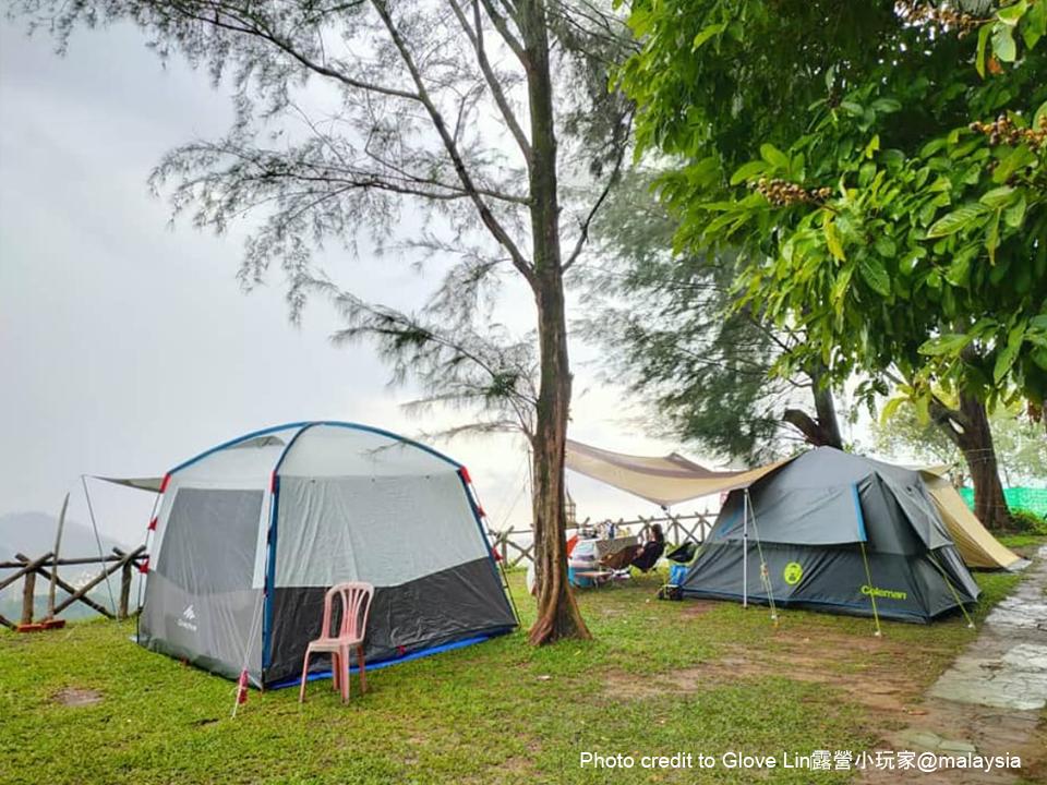the_hill_penang_campsite_malaysia_car_camping_malaysia-17