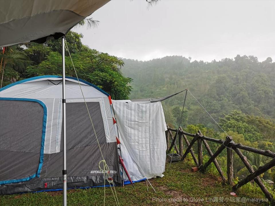 the_hill_penang_campsite_malaysia_car_camping_malaysia-19