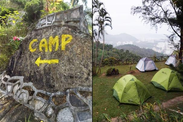 the_hill_penang_campsite_malaysia_car_camping_malaysia (8)