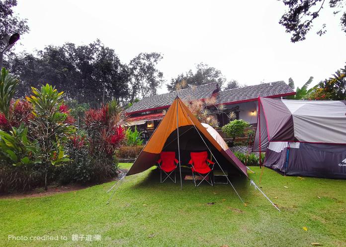 Hulu_Langat_aman_dusun_retreat_camping_space_malaysia_car_camping_malaysia_campsite-2