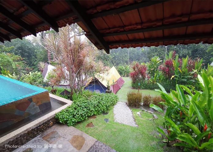 Hulu_Langat_aman_dusun_retreat_camping_space_malaysia_car_camping_malaysia_campsite-3
