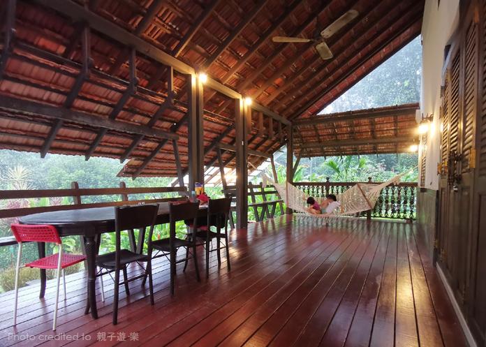 Hulu_Langat_aman_dusun_retreat_camping_space_malaysia_car_camping_malaysia_campsite-4
