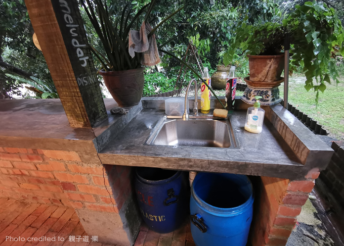 Hulu_Langat_aman_dusun_retreat_camping_space_malaysia_car_camping_malaysia_campsite-7