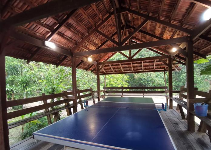 Hulu_Langat_aman_dusun_retreat_camping_space_malaysia_car_camping_malaysia_campsite-9
