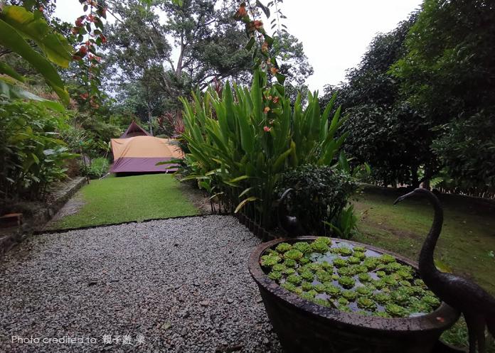 Hulu_Langat_aman_dusun_retreat_camping_space_malaysia_car_camping_malaysia_campsite