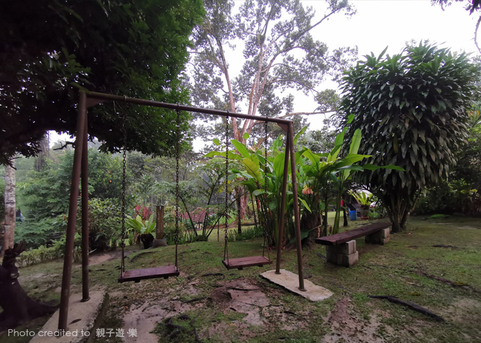 Hulu_Langat_aman_dusun_retreat_malaysia_car_camping_malaysia_campsite-10