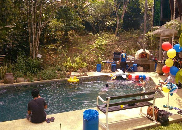 Hulu_Langat_aman_dusun_retreat_malaysia_car_camping_malaysia_campsite_9