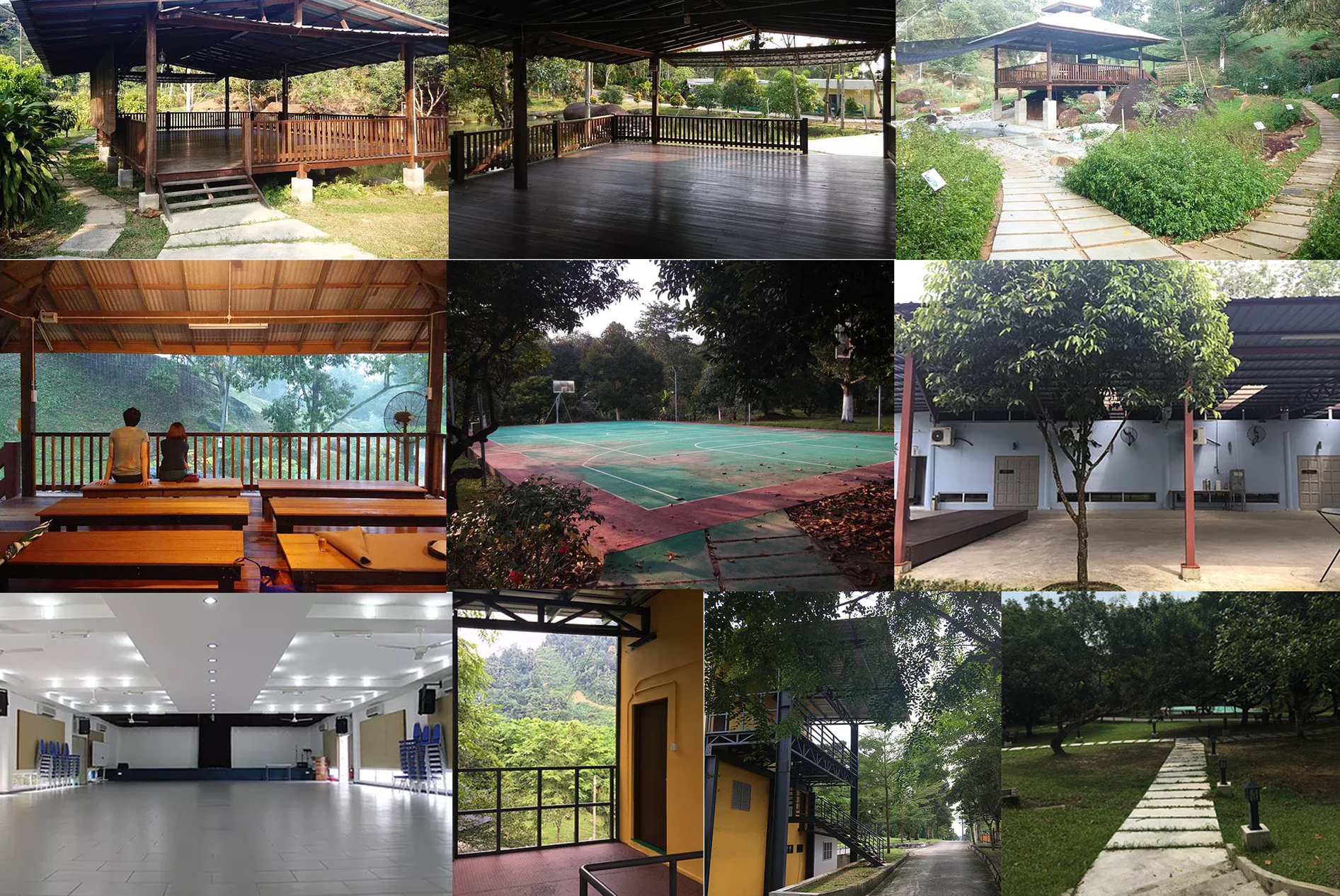 refreshing_springs_resort_selangor_camping_site_malaysia_car_camping-10