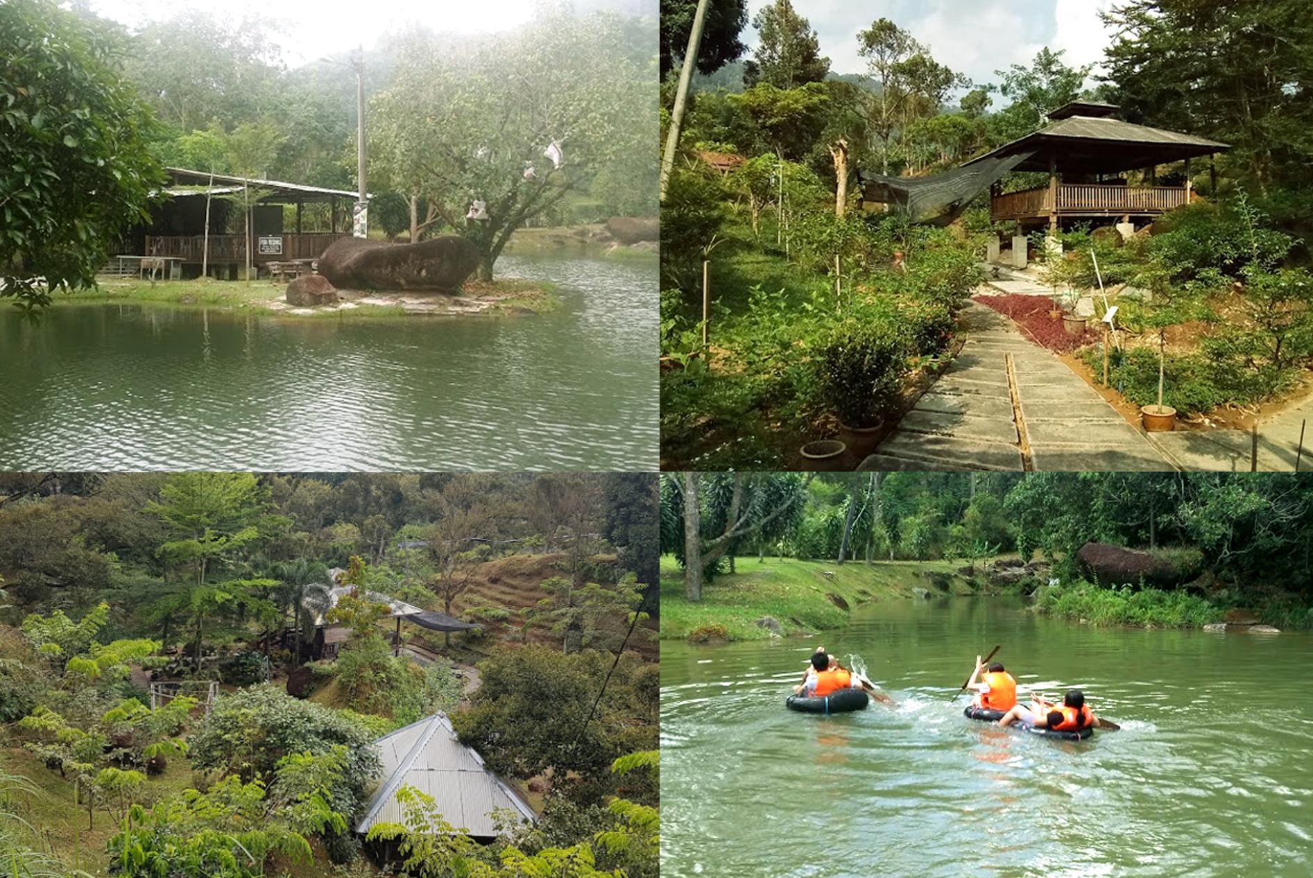 refreshing_springs_resort_selangor_camping_site_malaysia_car_camping-13