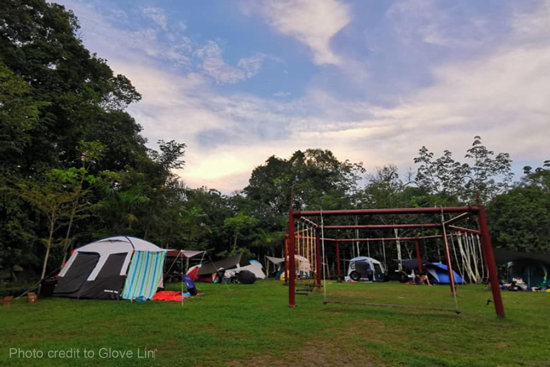 refreshing_springs_resort_selangor_camping_site_malaysia_car_camping-17