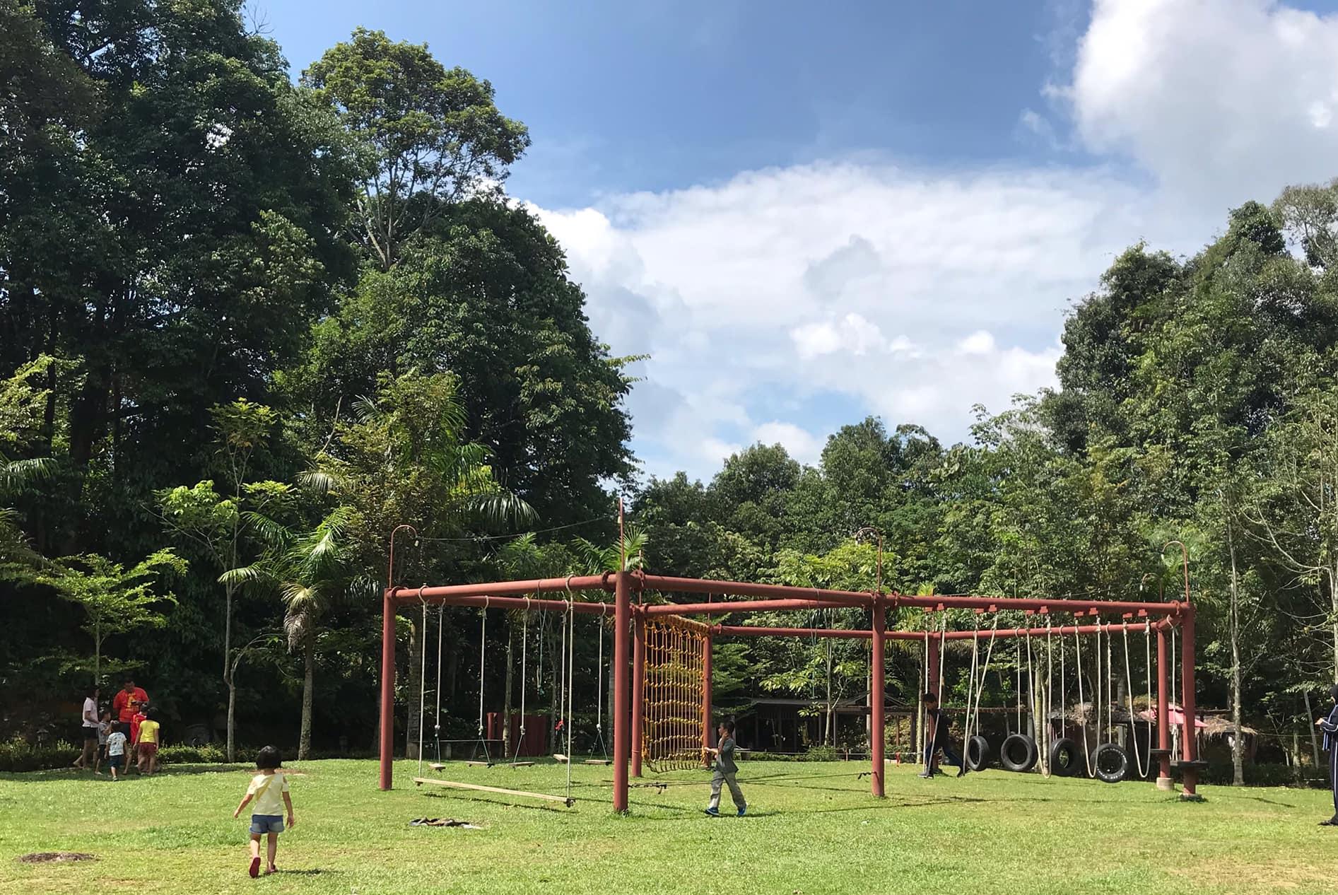 refreshing_springs_resort_selangor_camping_site_malaysia_car_camping-2