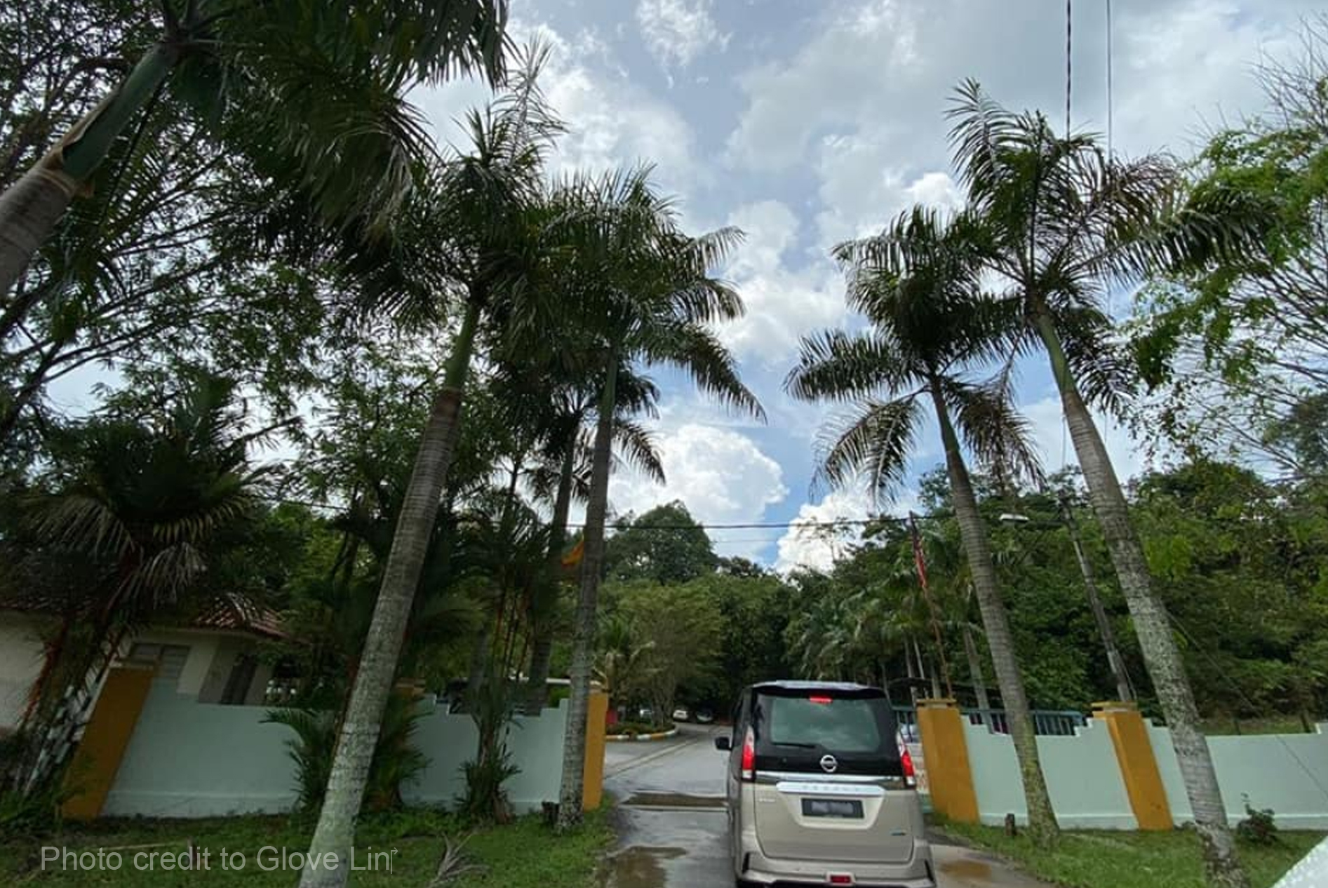 refreshing_springs_resort_selangor_camping_site_malaysia_car_camping-20