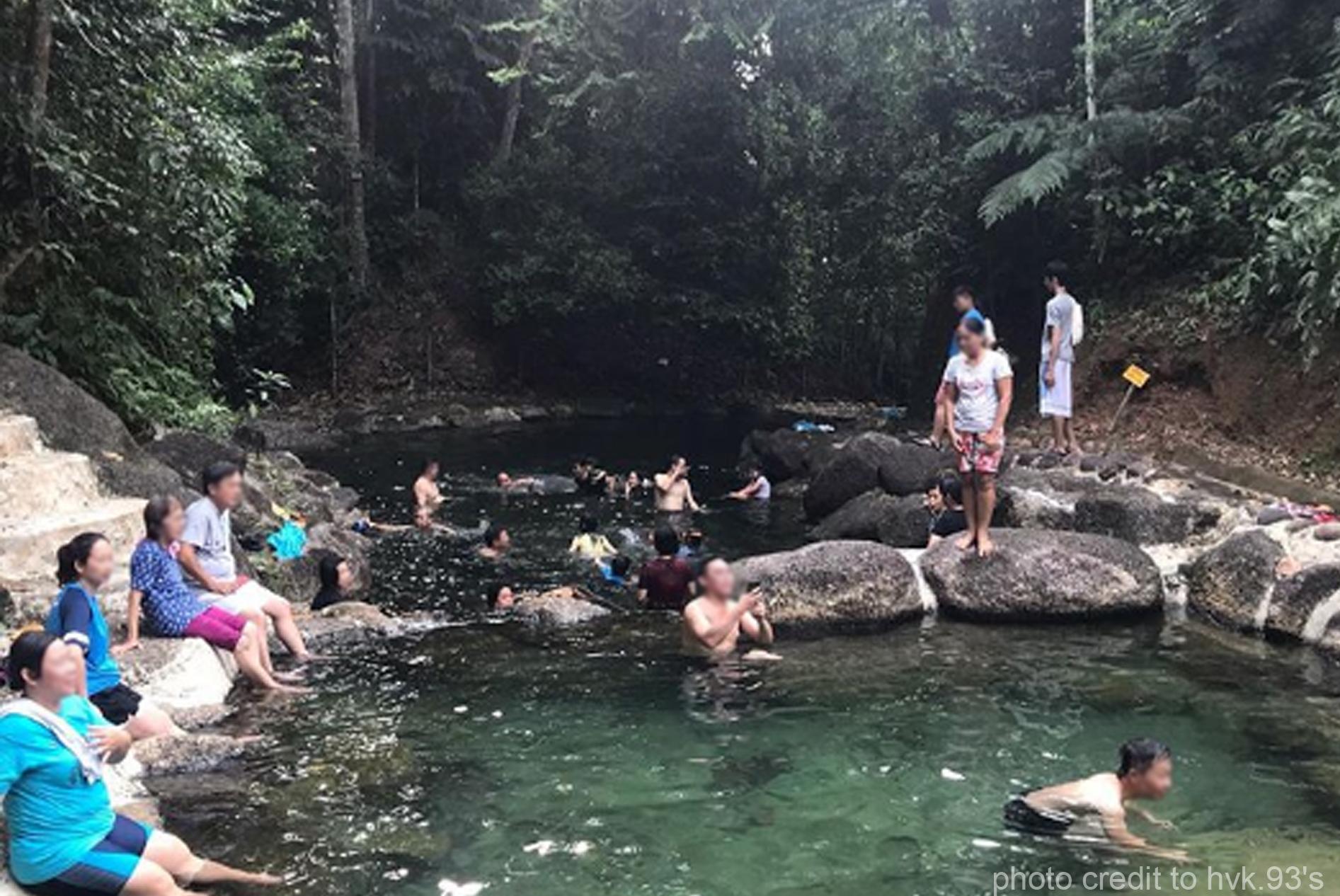 refreshing_springs_resort_selangor_camping_site_malaysia_car_camping-4