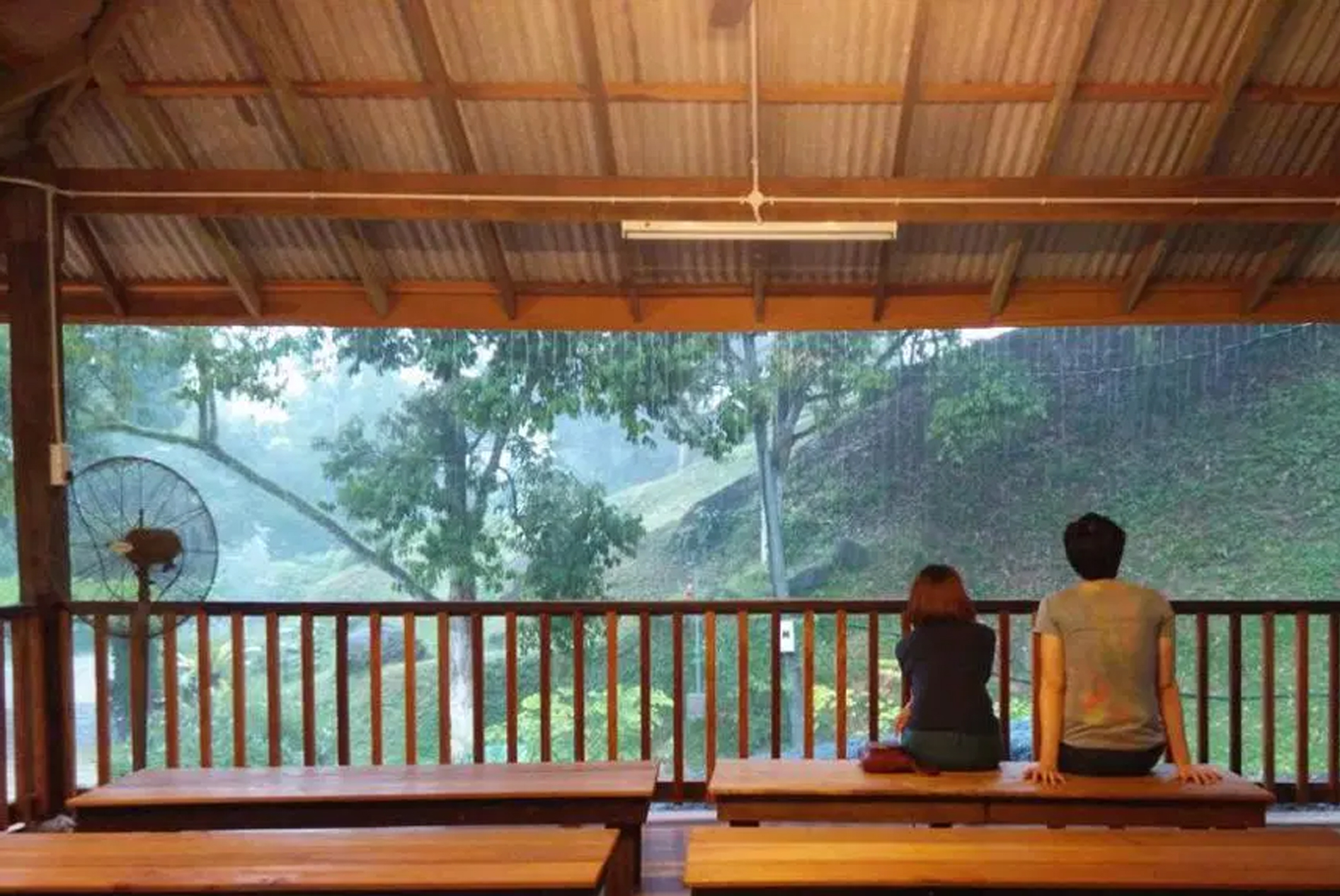 refreshing_springs_resort_selangor_camping_site_malaysia_car_camping-6