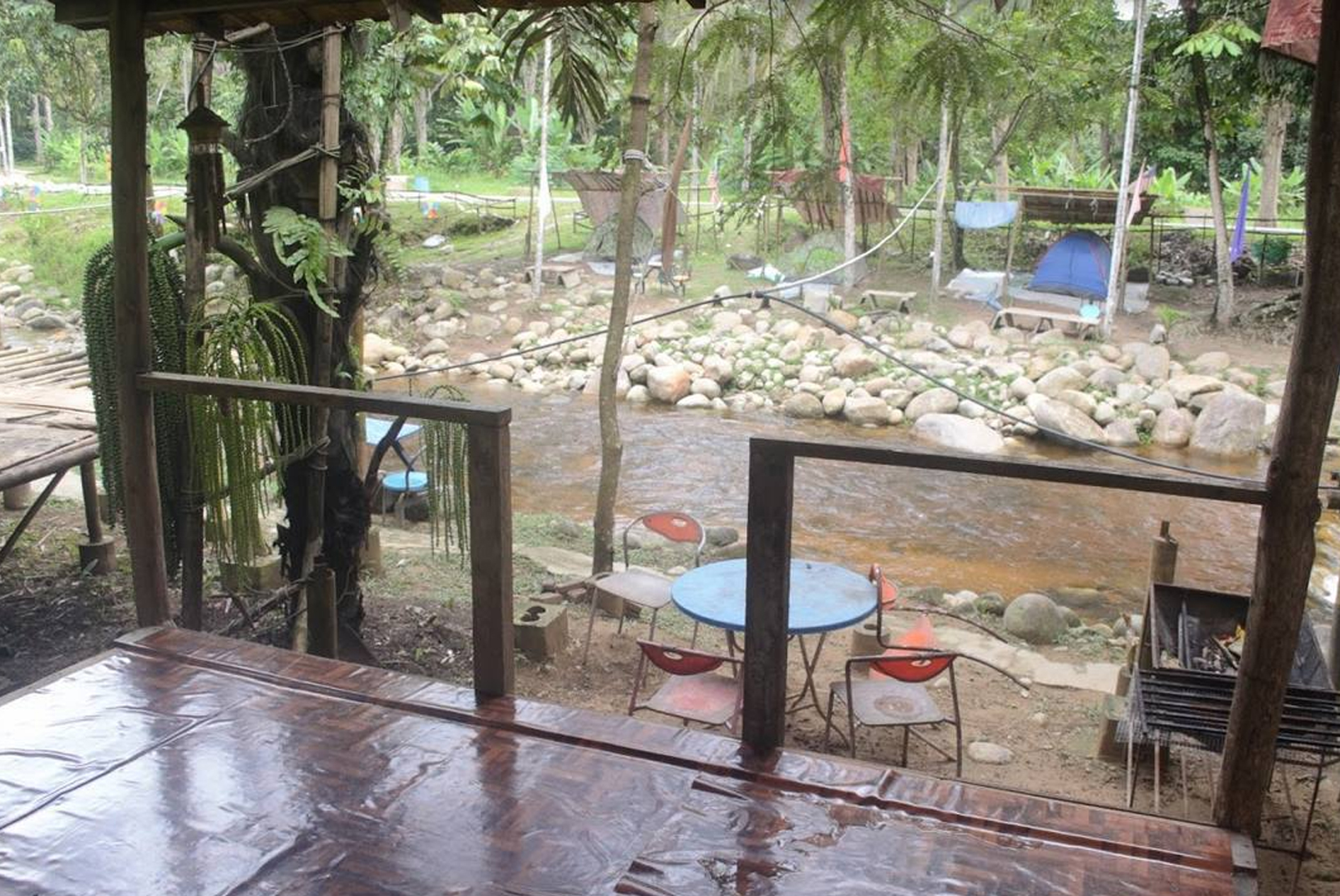 sungai_bil_cool_spring_ulu_slim_perak_outdoor_activity_car_camping_site_malaysia_car_camping-2