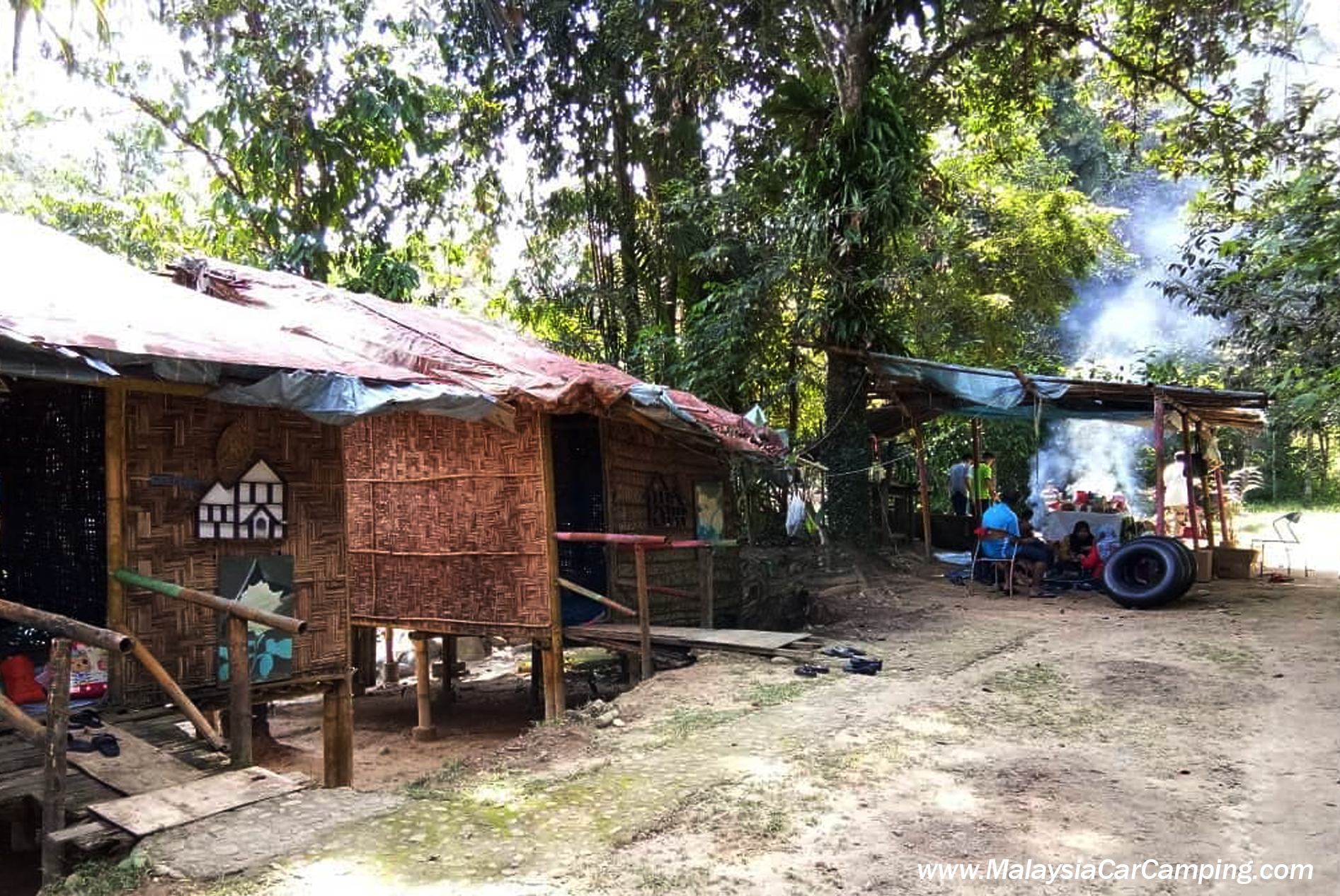 sungai_bil_cool_spring_ulu_slim_perak_outdoor_activity_car_camping_site_malaysia_car_camping-7