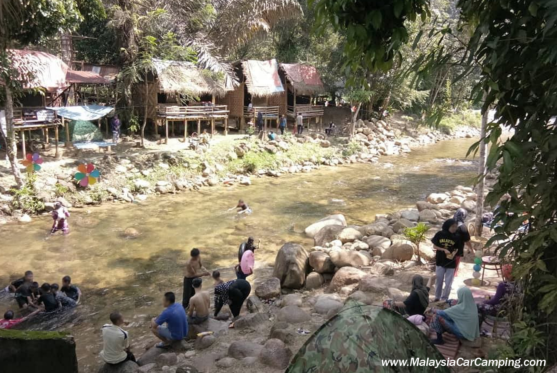 sungai_bil_cool_spring_ulu_slim_perak_outdoor_activity_car_camping_site_malaysia_car_camping-8