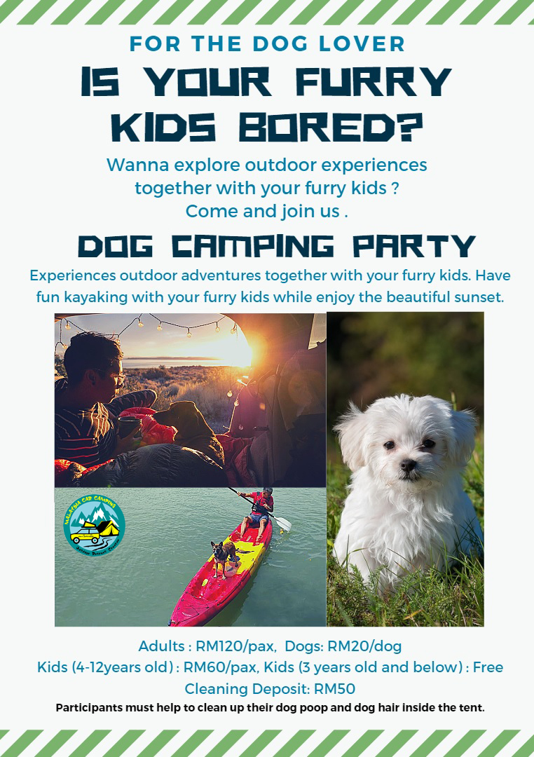 puppy_dog_camping_malaysia_car_camping_mcc_outdoor_leaflet