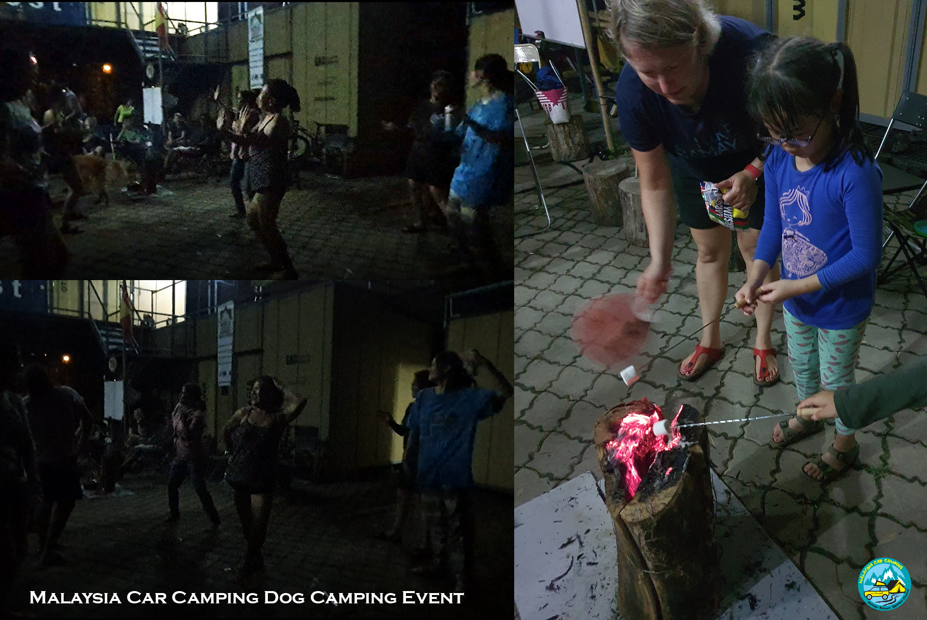 dog_camping_event_selangor_camping_site_malaysia_car_camping_private_event_organizer-10