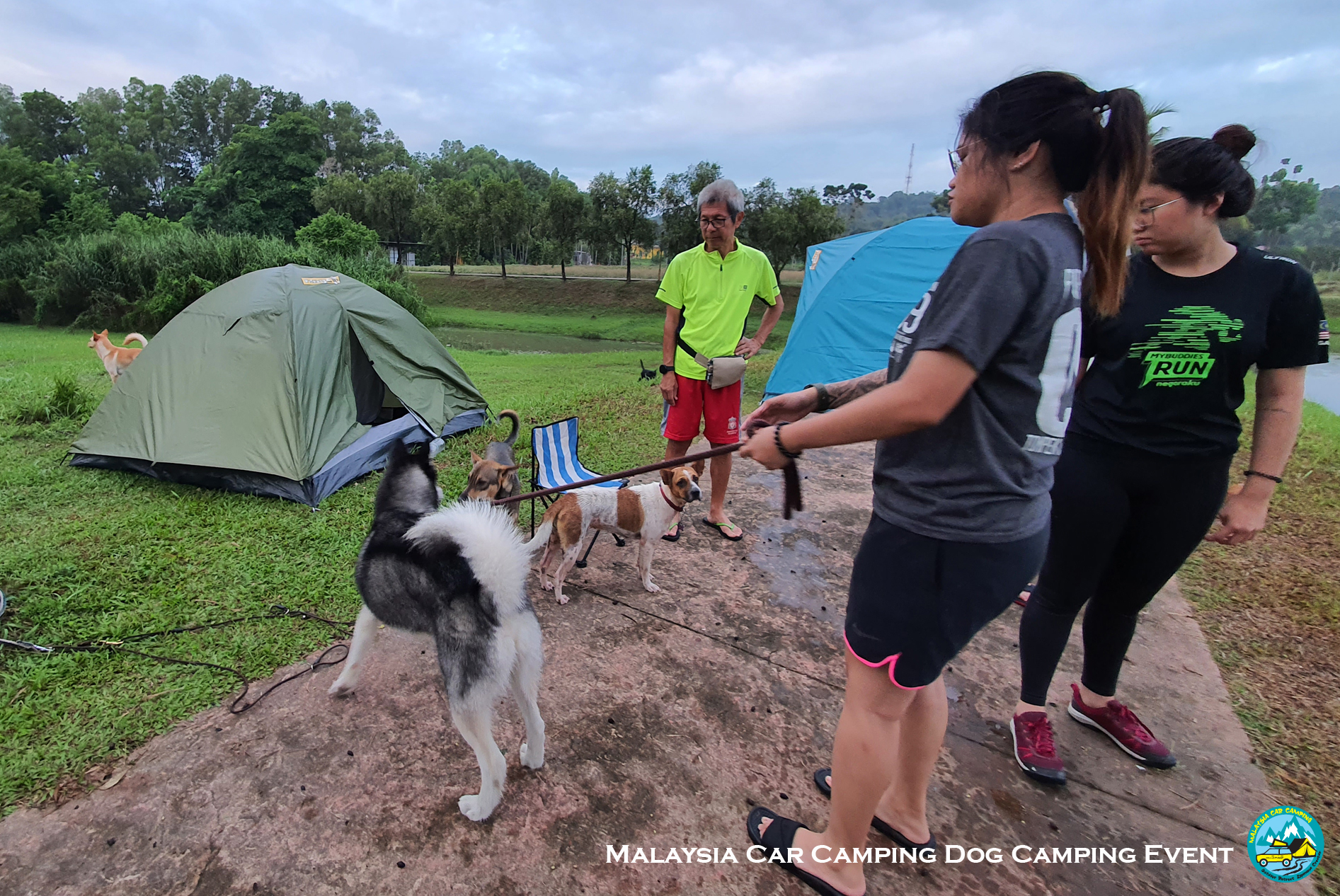 dog_camping_event_selangor_camping_site_malaysia_car_camping_private_event_organizer-5