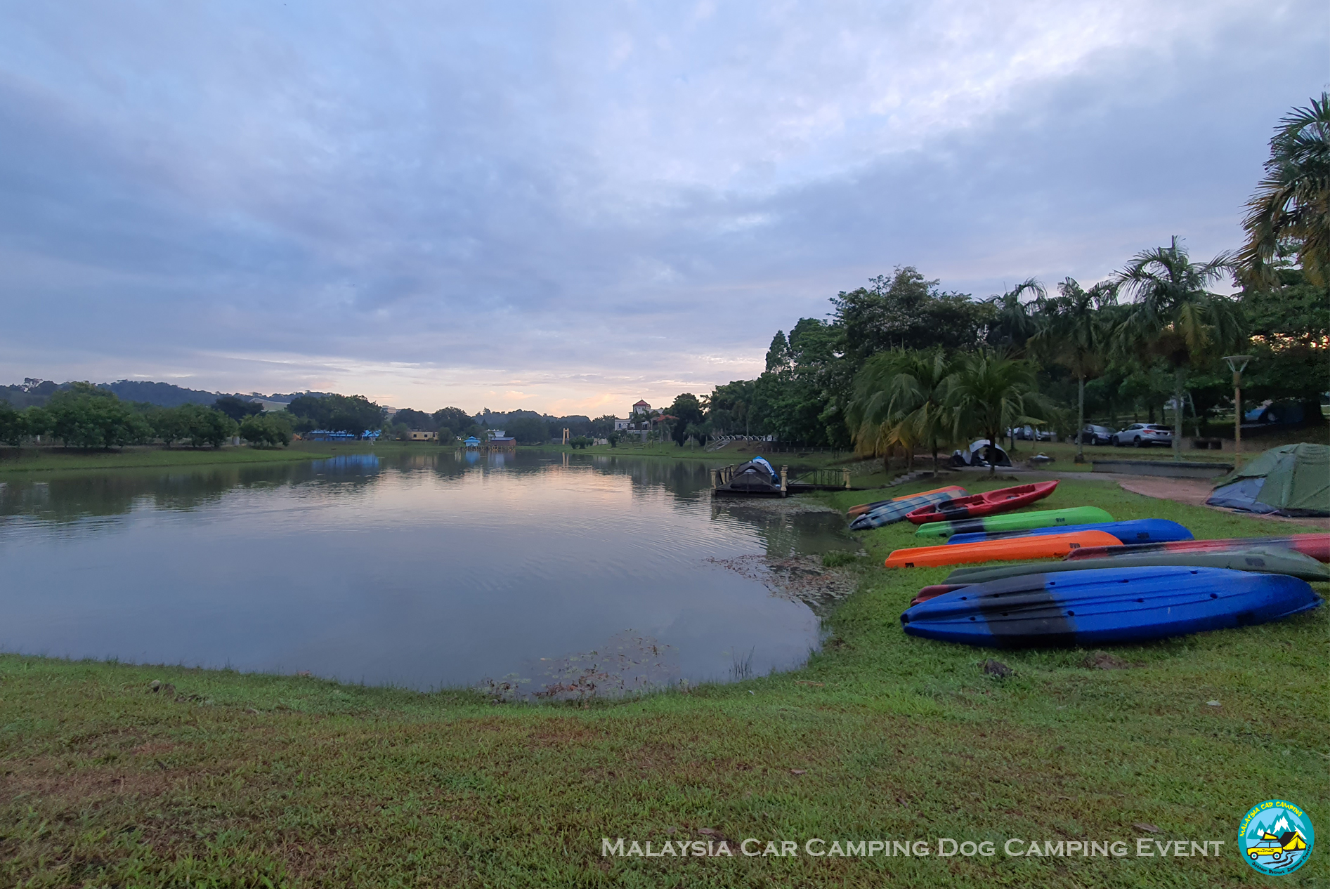 dog_camping_event_selangor_camping_site_malaysia_car_camping_private_event_organizer-6