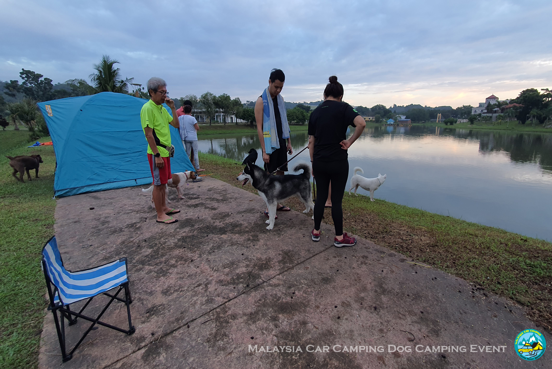 dog_camping_event_selangor_camping_site_malaysia_car_camping_private_event_organizer-8